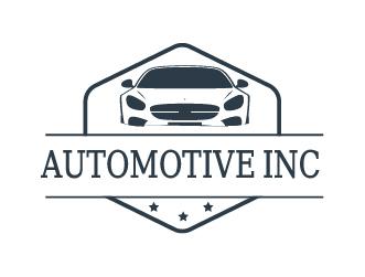 Automotive Logo-16