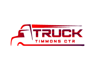 Automotive Logo-18