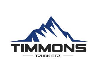 Automotive Logo-21