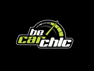 Automotive Logo-22