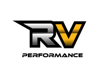 Automotive Logo-23