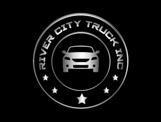 Automotive Logo-24