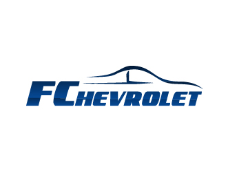 Automotive Logo-25