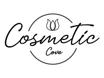 Beauty Logo-04