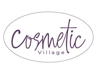 Beauty Logo-07