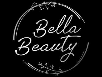 Beauty Logo-10