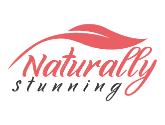 Beauty Logo-11