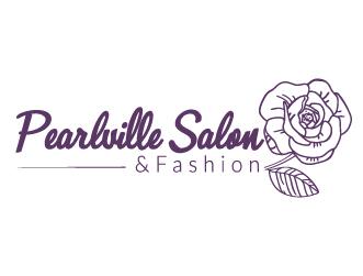 Beauty Logo-13