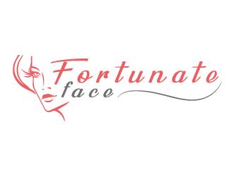 Beauty Logo-20