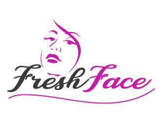 Beauty Logo-23