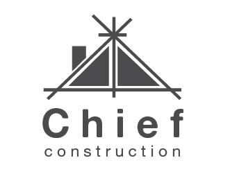 Construction Logos-01
