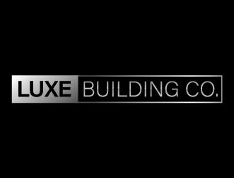 Construction Logos-03