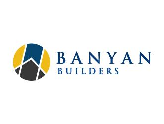 Construction Logos-04