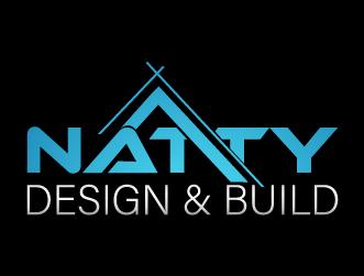 Construction Logos-05
