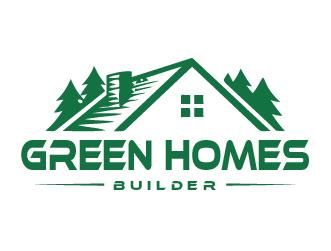 Construction Logos-06