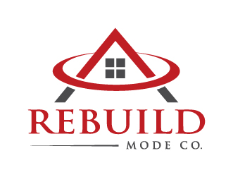 Construction Logos-07