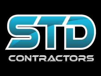 Construction Logos-08