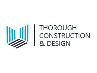Construction Logos-17