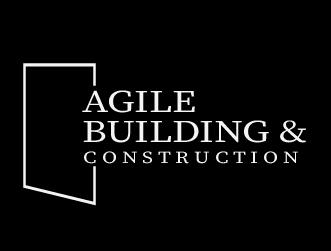 Construction Logos-18