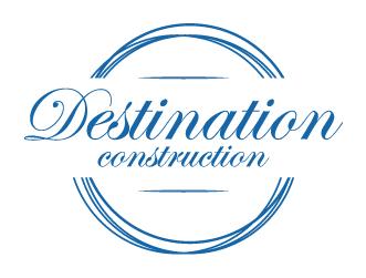 Construction Logos-25
