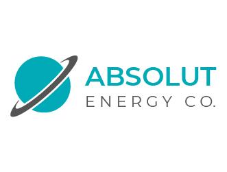 Consulting Logo-02