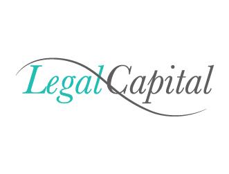 Consulting Logo-04