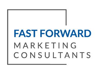 Consulting Logo-10