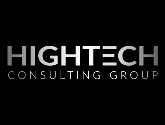Consulting Logo-13