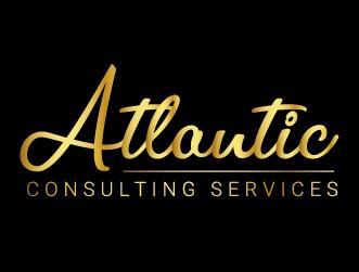 Consulting Logo-17