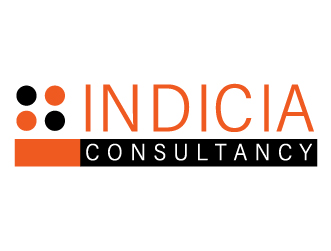 Consulting Logo-20