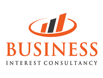 Consulting Logo-25 (1)