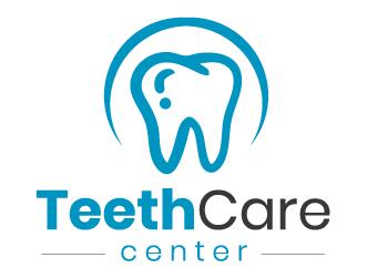 Dental logos-01