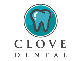 Dental logos-05