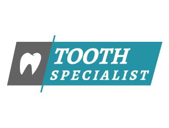 Dental logos-20