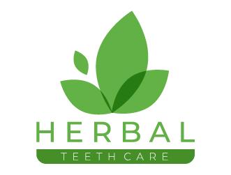 Dental logos-23