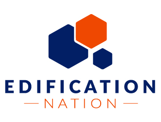 Education Logo-01