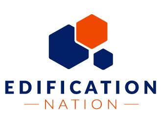 Education Logo-01