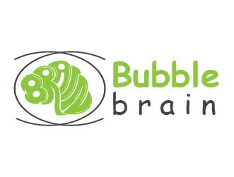 Education Logo-06