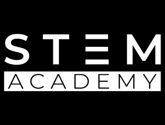 Education Logo-07