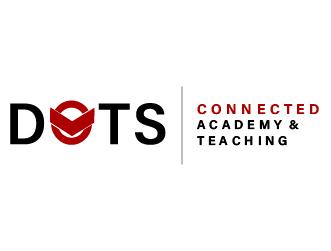 Education Logo-11