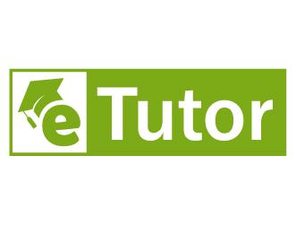 Education Logo-12