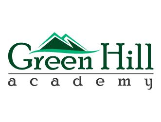 Education Logo-14