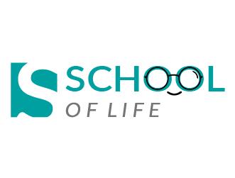 Education Logo-25