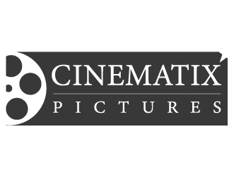 Entertainment Logo-01