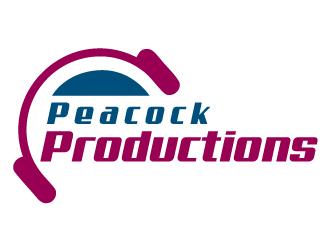 Entertainment Logo-02