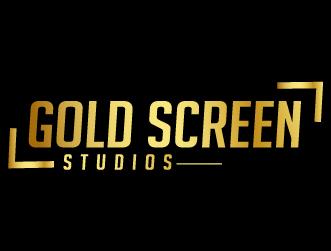 Entertainment Logo-03