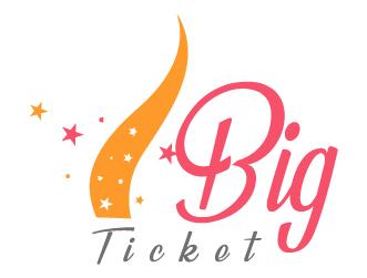 Entertainment Logo-04