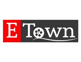 Entertainment Logo-05