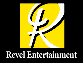 Entertainment Logo-07