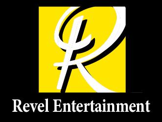Entertainment Logo-07